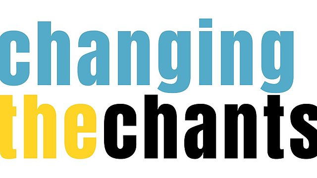 "Zum Artikel ""Film-Tipp: ""Changing the Chants"" """