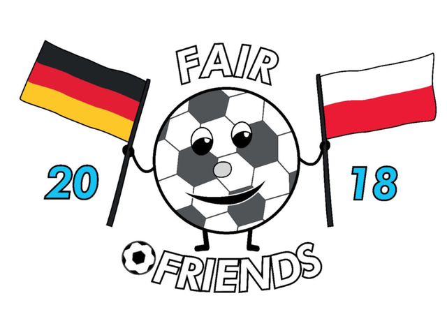 "Zum Artikel ""FAIR FRIENDS 2018 - Discover the World!"""