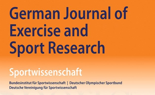 "Zum Artikel ""Call for Papers: Football. A multidisciplinary perspective on the world's most famous sport"""