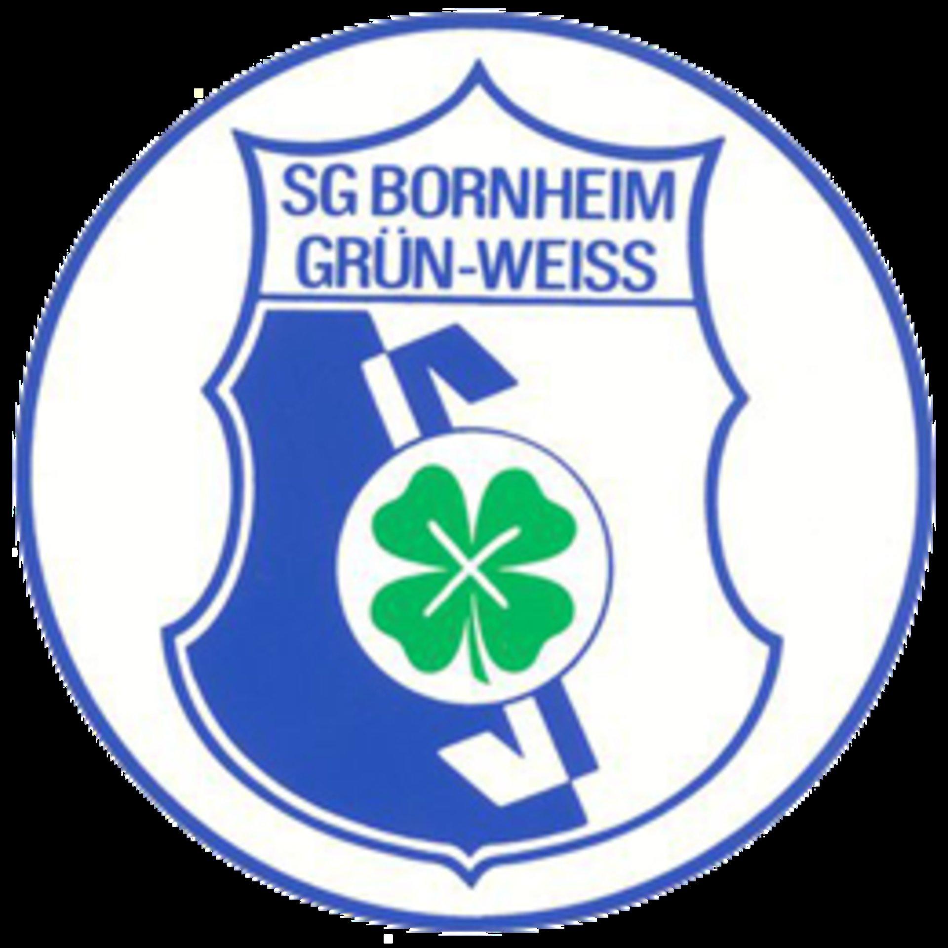 Sg Bornheim