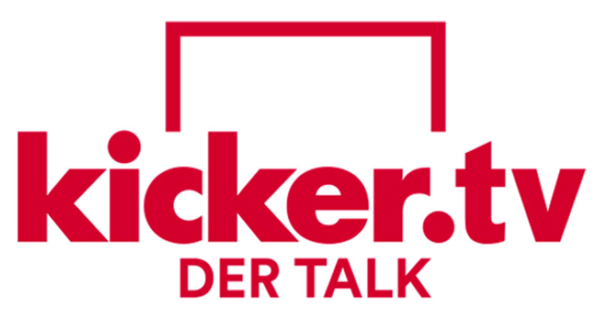 Kicker Tv Talk
