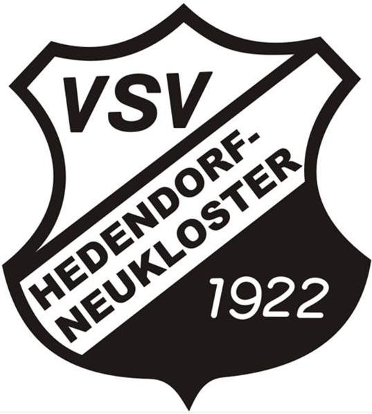 Vsv Hedendorf Neukloster