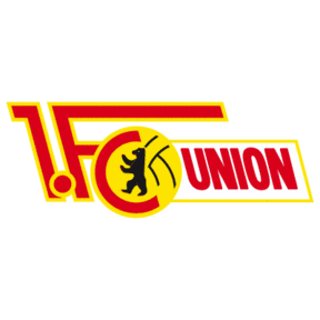 Union Berlin Online Tickets