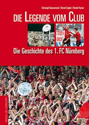 Die Legende vom Club